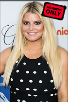 Celebrity Photo: Jessica Simpson 3421x5132   1.6 mb Viewed 2 times @BestEyeCandy.com Added 89 days ago