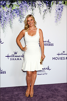 Celebrity Photo: Alison Sweeney 1800x2700   867 kb Viewed 8 times @BestEyeCandy.com Added 18 days ago