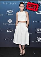 Celebrity Photo: Rooney Mara 3021x4200   2.2 mb Viewed 0 times @BestEyeCandy.com Added 5 hours ago