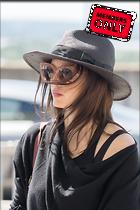 Celebrity Photo: Eva Green 2000x3000   1.9 mb Viewed 0 times @BestEyeCandy.com Added 208 days ago