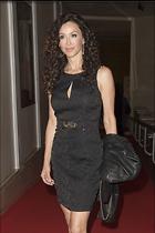 Celebrity Photo: Sofia Milos 1200x1800   196 kb Viewed 71 times @BestEyeCandy.com Added 144 days ago