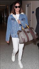 Celebrity Photo: Ashley Tisdale 7 Photos Photoset #388032 @BestEyeCandy.com Added 140 days ago