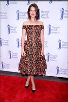 Celebrity Photo: Cobie Smulders 1200x1800   392 kb Viewed 45 times @BestEyeCandy.com Added 49 days ago