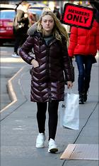 Celebrity Photo: Dakota Fanning 2728x4540   1.8 mb Viewed 0 times @BestEyeCandy.com Added 20 days ago