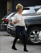 Celebrity Photo: Leona Lewis 1200x1546   198 kb Viewed 19 times @BestEyeCandy.com Added 44 days ago