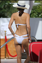 Celebrity Photo: Bethenny Frankel 1200x1773   160 kb Viewed 120 times @BestEyeCandy.com Added 251 days ago
