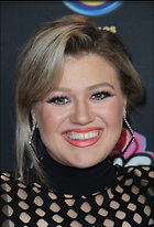 Celebrity Photo: Kelly Clarkson 2549x3751   1.2 mb Viewed 45 times @BestEyeCandy.com Added 243 days ago