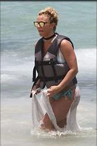 Celebrity Photo: Britney Spears 1200x1800   285 kb Viewed 23 times @BestEyeCandy.com Added 104 days ago