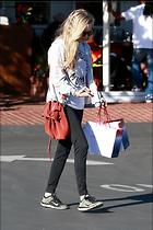 Celebrity Photo: Amanda Seyfried 2333x3500   584 kb Viewed 13 times @BestEyeCandy.com Added 53 days ago