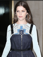 Celebrity Photo: Anna Kendrick 1200x1572   283 kb Viewed 12 times @BestEyeCandy.com Added 15 days ago
