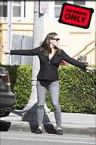 Celebrity Photo: Jennifer Garner 3456x5184   2.2 mb Viewed 0 times @BestEyeCandy.com Added 9 hours ago