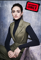 Celebrity Photo: Emmy Rossum 5504x8072   7.5 mb Viewed 2 times @BestEyeCandy.com Added 22 hours ago