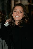 Celebrity Photo: Melissa Theuriau 2000x3000   712 kb Viewed 39 times @BestEyeCandy.com Added 161 days ago