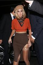 Celebrity Photo: Kourtney Kardashian 1200x1800   245 kb Viewed 43 times @BestEyeCandy.com Added 14 days ago