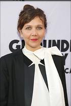 Celebrity Photo: Maggie Gyllenhaal 1200x1773   118 kb Viewed 25 times @BestEyeCandy.com Added 91 days ago