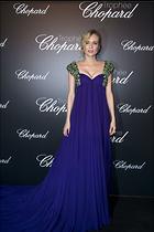 Celebrity Photo: Diane Kruger 1200x1800   269 kb Viewed 21 times @BestEyeCandy.com Added 49 days ago