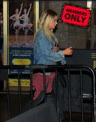 Celebrity Photo: Ashley Benson 1335x1692   1.4 mb Viewed 1 time @BestEyeCandy.com Added 58 days ago