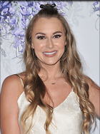 Celebrity Photo: Alexa Vega 1200x1608   376 kb Viewed 68 times @BestEyeCandy.com Added 264 days ago