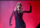 Celebrity Photo: Taylor Swift 2483x1745   1,037 kb Viewed 38 times @BestEyeCandy.com Added 146 days ago