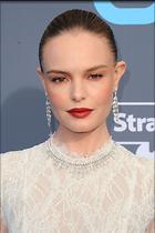 Celebrity Photo: Kate Bosworth 1200x1800   263 kb Viewed 22 times @BestEyeCandy.com Added 33 days ago