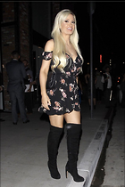 Celebrity Photo: Holly Madison 1000x1500   145 kb Viewed 36 times @BestEyeCandy.com Added 41 days ago