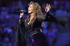 Celebrity Photo: Shania Twain 1200x800   101 kb Viewed 34 times @BestEyeCandy.com Added 20 days ago