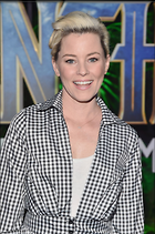 Celebrity Photo: Elizabeth Banks 1200x1807   344 kb Viewed 103 times @BestEyeCandy.com Added 171 days ago