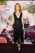Celebrity Photo: Alicia Witt 2196x3300   943 kb Viewed 59 times @BestEyeCandy.com Added 149 days ago