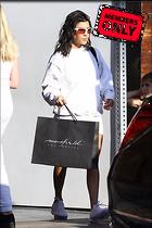 Celebrity Photo: Kourtney Kardashian 2333x3500   1.3 mb Viewed 1 time @BestEyeCandy.com Added 44 hours ago