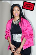 Celebrity Photo: Nicki Minaj 3587x5381   1.4 mb Viewed 3 times @BestEyeCandy.com Added 10 days ago