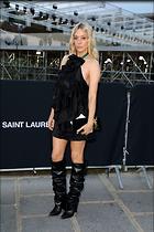 Celebrity Photo: Chloe Sevigny 1200x1800   275 kb Viewed 55 times @BestEyeCandy.com Added 22 days ago