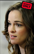 Celebrity Photo: Danielle Panabaker 2704x4288   1.8 mb Viewed 3 times @BestEyeCandy.com Added 74 days ago