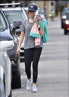 Celebrity Photo: Ashley Tisdale 1200x1674   203 kb Viewed 19 times @BestEyeCandy.com Added 14 days ago