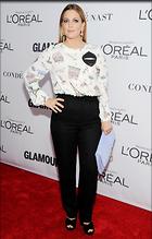 Celebrity Photo: Drew Barrymore 2100x3278   906 kb Viewed 40 times @BestEyeCandy.com Added 65 days ago