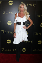 Celebrity Photo: Victoria Silvstedt 3145x4720   1.2 mb Viewed 23 times @BestEyeCandy.com Added 50 days ago