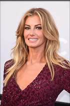Celebrity Photo: Faith Hill 1200x1800   246 kb Viewed 130 times @BestEyeCandy.com Added 531 days ago