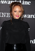 Celebrity Photo: Leah Remini 2060x3000   1.2 mb Viewed 124 times @BestEyeCandy.com Added 83 days ago