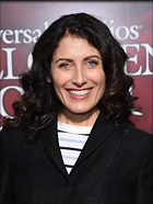 Celebrity Photo: Lisa Edelstein 1200x1593   231 kb Viewed 109 times @BestEyeCandy.com Added 279 days ago