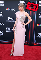 Celebrity Photo: Taylor Swift 3294x4799   2.6 mb Viewed 1 time @BestEyeCandy.com Added 9 days ago