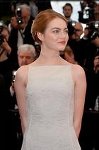Celebrity Photo: Emma Stone 1600x2408   389 kb Viewed 9 times @BestEyeCandy.com Added 28 days ago