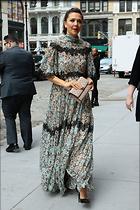 Celebrity Photo: Maggie Gyllenhaal 1200x1800   406 kb Viewed 29 times @BestEyeCandy.com Added 56 days ago