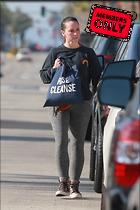 Celebrity Photo: Jennifer Love Hewitt 2333x3500   1.7 mb Viewed 4 times @BestEyeCandy.com Added 101 days ago