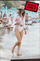 Celebrity Photo: Alessandra Ambrosio 2200x3301   1.4 mb Viewed 1 time @BestEyeCandy.com Added 2 hours ago