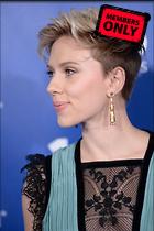Celebrity Photo: Scarlett Johansson 2400x3600   2.1 mb Viewed 0 times @BestEyeCandy.com Added 2 days ago