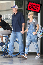 Celebrity Photo: Gwen Stefani 2029x3044   2.2 mb Viewed 0 times @BestEyeCandy.com Added 33 days ago