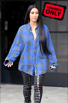Celebrity Photo: Kimberly Kardashian 2133x3200   2.0 mb Viewed 0 times @BestEyeCandy.com Added 2 days ago