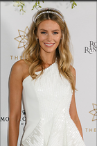 Celebrity Photo: Jennifer Hawkins 1200x1800   190 kb Viewed 62 times @BestEyeCandy.com Added 311 days ago