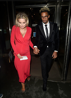 Celebrity Photo: Helen Flanagan 1200x1661   181 kb Viewed 27 times @BestEyeCandy.com Added 87 days ago