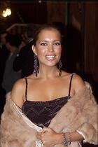 Celebrity Photo: Sylvie Meis 1024x1536   145 kb Viewed 22 times @BestEyeCandy.com Added 25 days ago