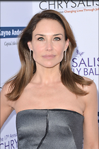 Celebrity Photo: Claire Forlani 1200x1800   320 kb Viewed 40 times @BestEyeCandy.com Added 162 days ago